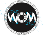 Wipe Out Music Publishing