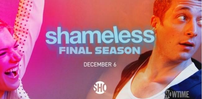 Shameless-Final-Season