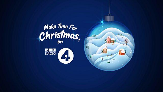 radio 4 christmas